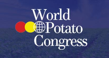 World Potato Congress_AVR