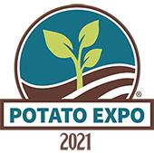 Potato Expo USA 2021